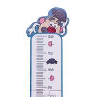 potato-head-regua-infantil-120-cm-zimbro-multicor-mr-potato-head_st1