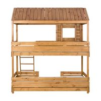 home-cama-beliche-78-castanho-wood-home_st3