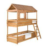 home-cama-beliche-78-castanho-wood-home_st1
