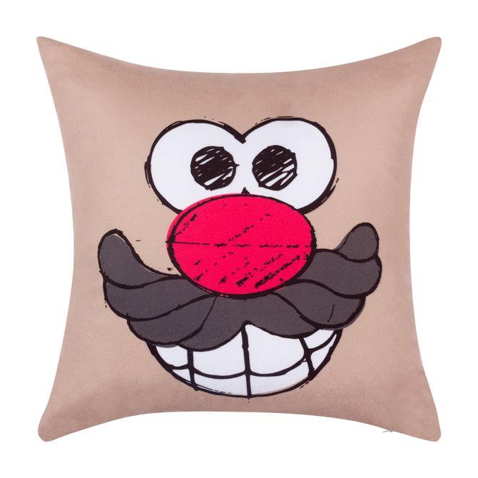 potato-head-almofada-43-cm-x-43-cm-bege-vermelho-mr-potato-head_st0