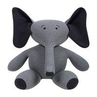 elefante-almofada-60-cm-x-68-cm-cinza-preto-fom_st1