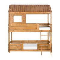 home-cama-beliche-78-castanho-wood-home_st0