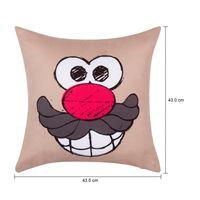 potato-head-almofada-43-cm-x-43-cm-bege-vermelho-mr-potato-head_med