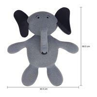 elefante-almofada-60-cm-x-68-cm-cinza-preto-fom_med