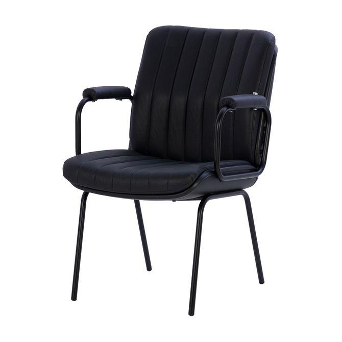 cadeira-c-bracos-preto-preto-holt_st0