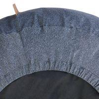 pufe-futon-70cm-cinza-fom_st2