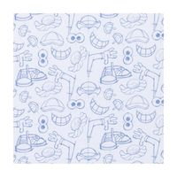 potato-head-lencol-elastico-solteiro-88-cm-x-188-m-x-30-cm-branco-zimbro-mr-potato-head_st1