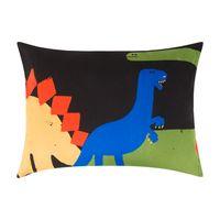 close-fronha-50-cm-x-70-cm-preto-offwhite-bentossauro_st2