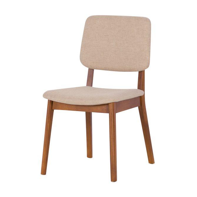 stof-cadeira-nozes-camelo-castillo_st0