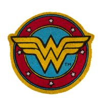 woman-capacho-55-cm-x-58-cm-multicor-wonder-woman_st0