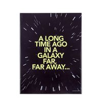 wars-galaxy-placa-decorativa-preto-amarelo-star-wars_st0