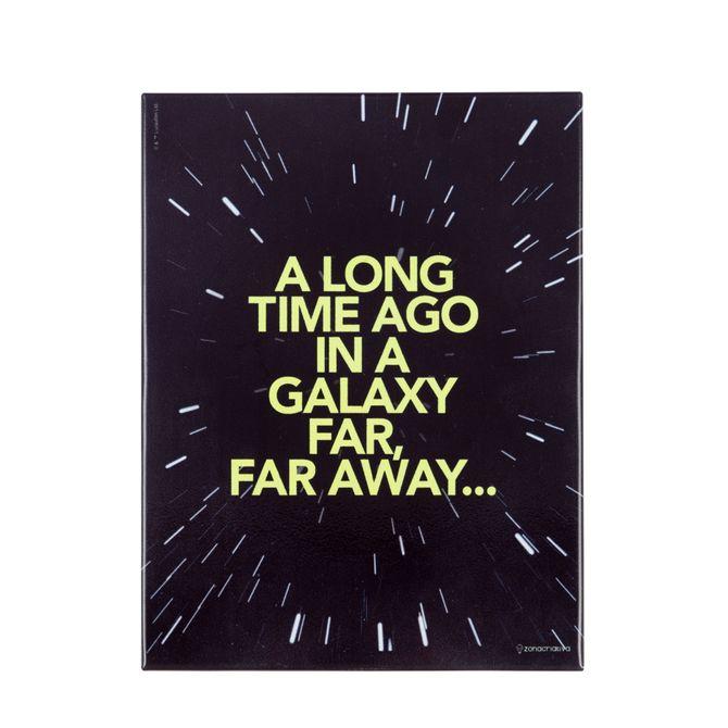 wars-galaxy-placa-decorativa-preto-amarelo-star-wars_st0