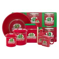 pote-650-ml-vermelho-verde-jotalh-o_st3