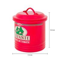 pote-650-ml-vermelho-verde-jotalh-o_med