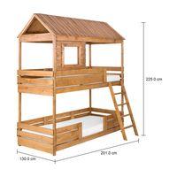 home-cama-beliche-78-castanho-wood-home_med