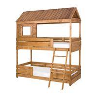 home-cama-beliche-78-castanho-wood-home_st4