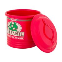 pote-650-ml-vermelho-verde-jotalh-o_st1