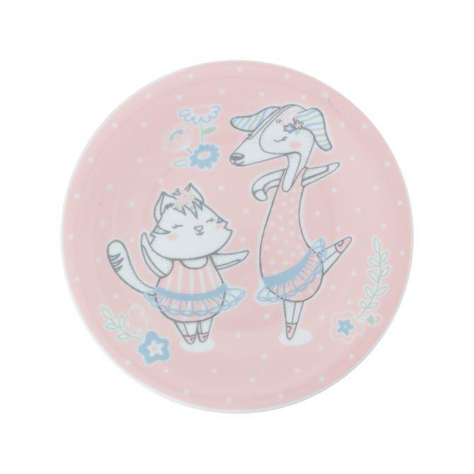 tutu-prato-sobremesa-rosa-claro-azul-claro-petit-tutu_st0