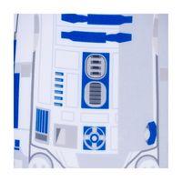 wars-r2-d2-almofada-17-cm-x-30-cm-branco-azul-star-wars_st1