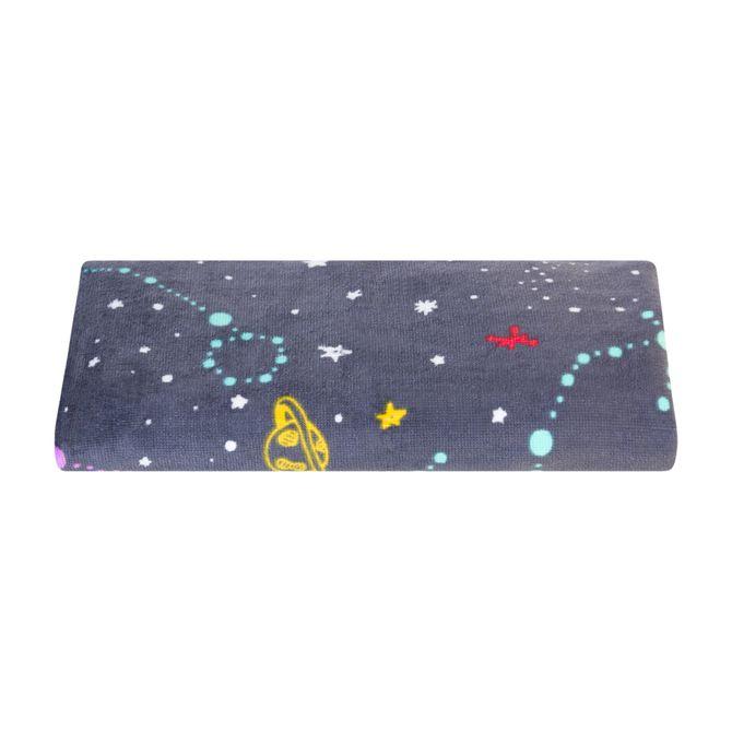 toalha-banho-140-m-x-70-cm-cinza-multicor-zoodiac_st0