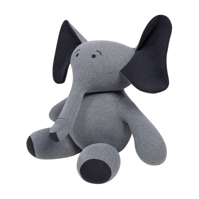 elefante-almofada-60-cm-x-68-cm-cinza-preto-fom_st0