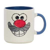 potato-head-caneca-270-ml-zimbro-preto-mr-potato-head_st0