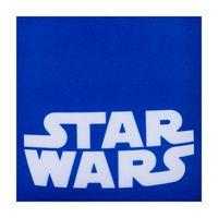 wars-r2-d2-almofada-17-cm-x-30-cm-branco-azul-star-wars_st3