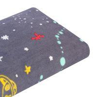 toalha-banho-140-m-x-70-cm-cinza-multicor-zoodiac_st4