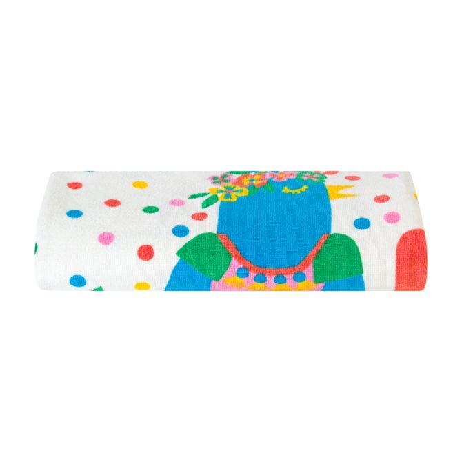 e-fro-toalha-banho-140-m-x-70-cm-multicor-fr-e-fr-_st0