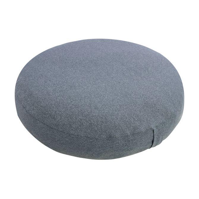 pufe-futon-70cm-cinza-fom_st0