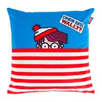 esta-wally-capa-almofada-45-cm-x-45-cm-multicor-onde-est-wally-_st0