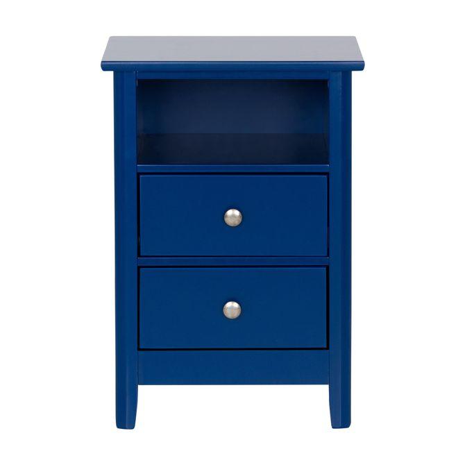 mesa-de-cabeceira-2gv-azul-devon_st0