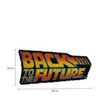 to-the-future-capacho-28-cm-x-60-cm-multicor-back-to-the-future_med