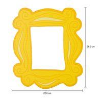 frame-adorno-porta-parede-amarelo-friends_med