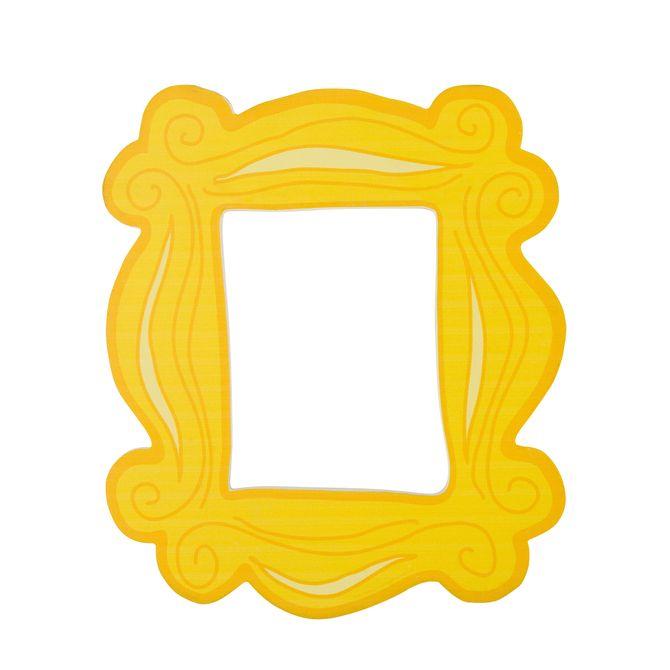 frame-adorno-porta-parede-amarelo-friends_st0