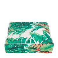 do-mar-pufe-futon-verde-multicor-serra-do-mar_st1