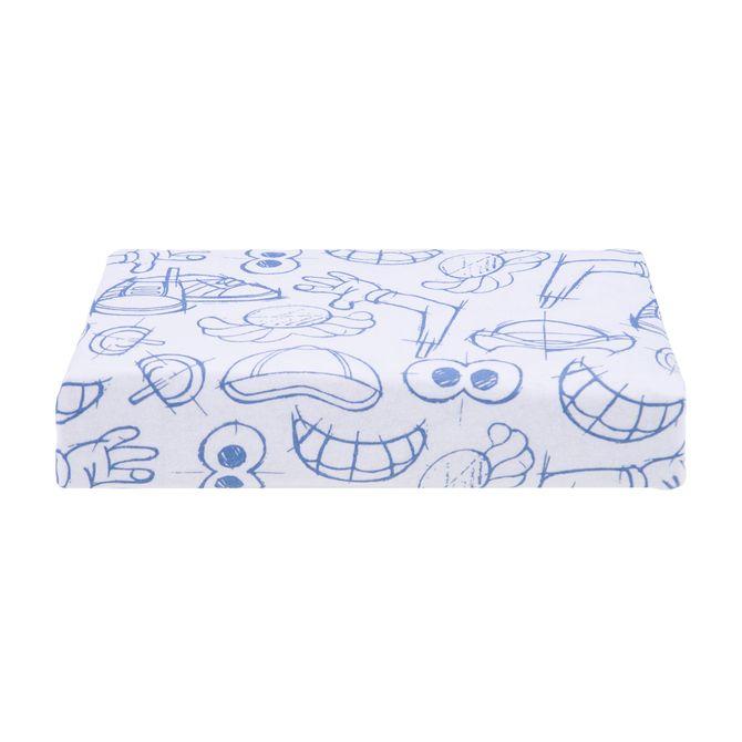 potato-head-lencol-elastico-solteiro-88-cm-x-188-m-x-30-cm-branco-zimbro-mr-potato-head_st0