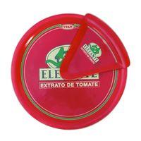 prato-fatia-vermelho-verde-jotalh-o_st2