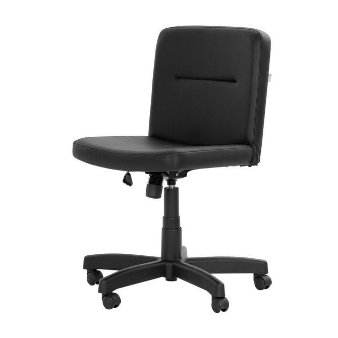 cadeira-home-office-preto-preto-talent_st0