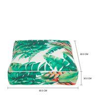 do-mar-pufe-futon-verde-multicor-serra-do-mar_med