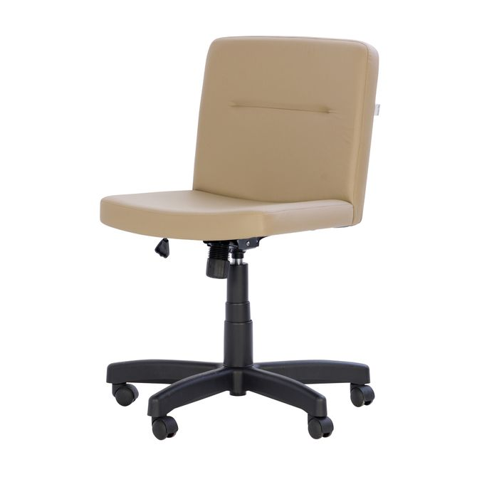 cadeira-home-office-preto-bege-talent_st0