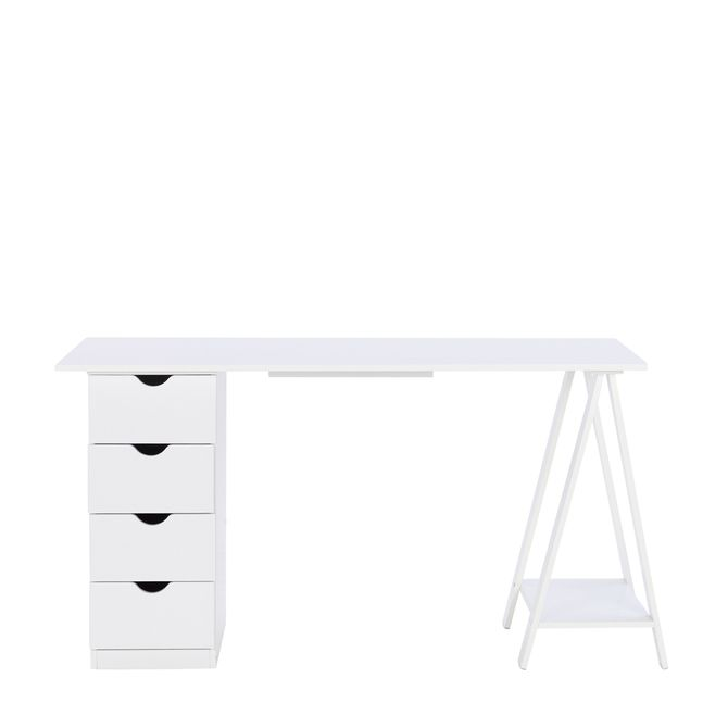 escrivaninha-4gv-136x60-branco-learn_st0