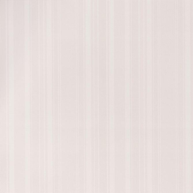 papel-parede-53-cm-x-10-m-bege-kaluts_st0