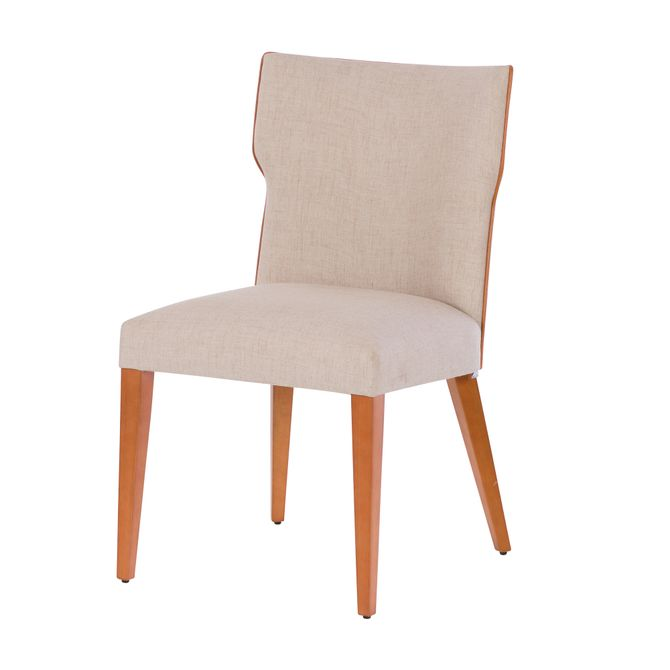 cadeira-marrom-bege-charl-_st0