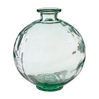 vaso-27-cm-verde-gaudit_st0