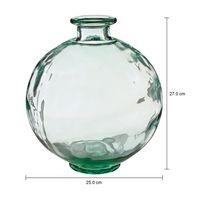 vaso-27-cm-verde-gaudit_med