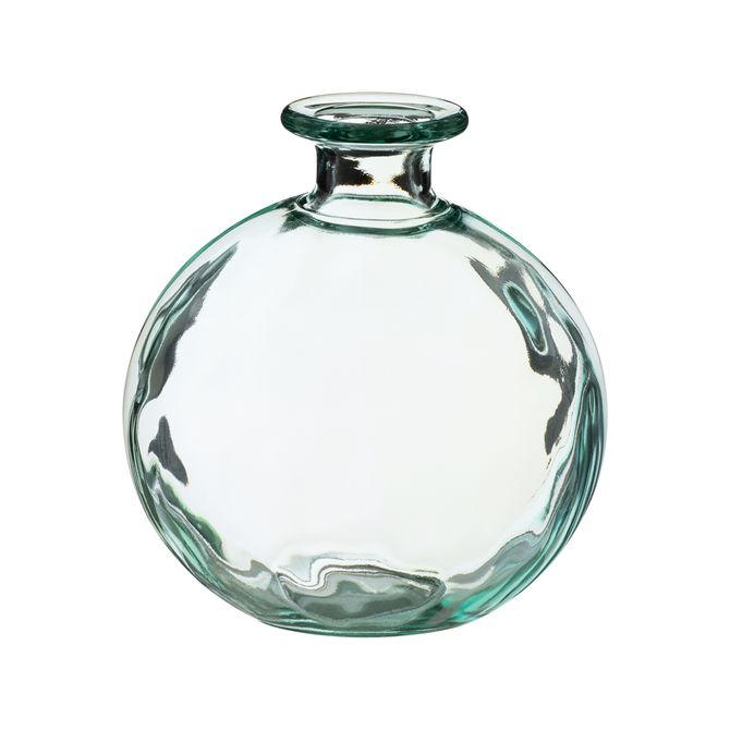 vaso-19-cm-verde-gaudit_st0