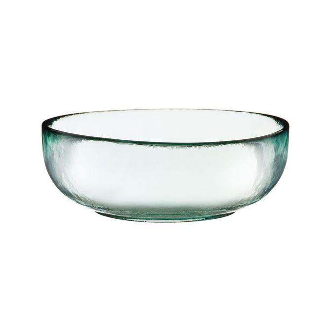 tigela-16-cm-verde-gaudit_st0