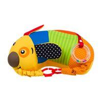 cachorro-almofada-40-cm-x-15-cm-multicor-fom_st0
