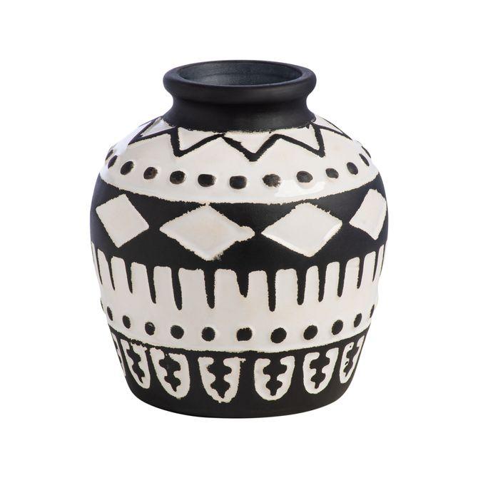 vaso-13-cm-preto-branco-karibu_st0